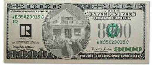 Des Moines Real Estate Statistics Week Ending 9-25-09 - Des