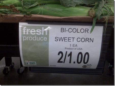 BiColorCorn